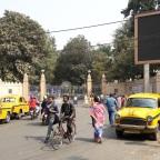 Belur Math, Kolkata, India