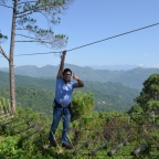 ट्रेवल से बढ़ती है मेंटल स्ट्रेंथ : सचिन देव शर्मा